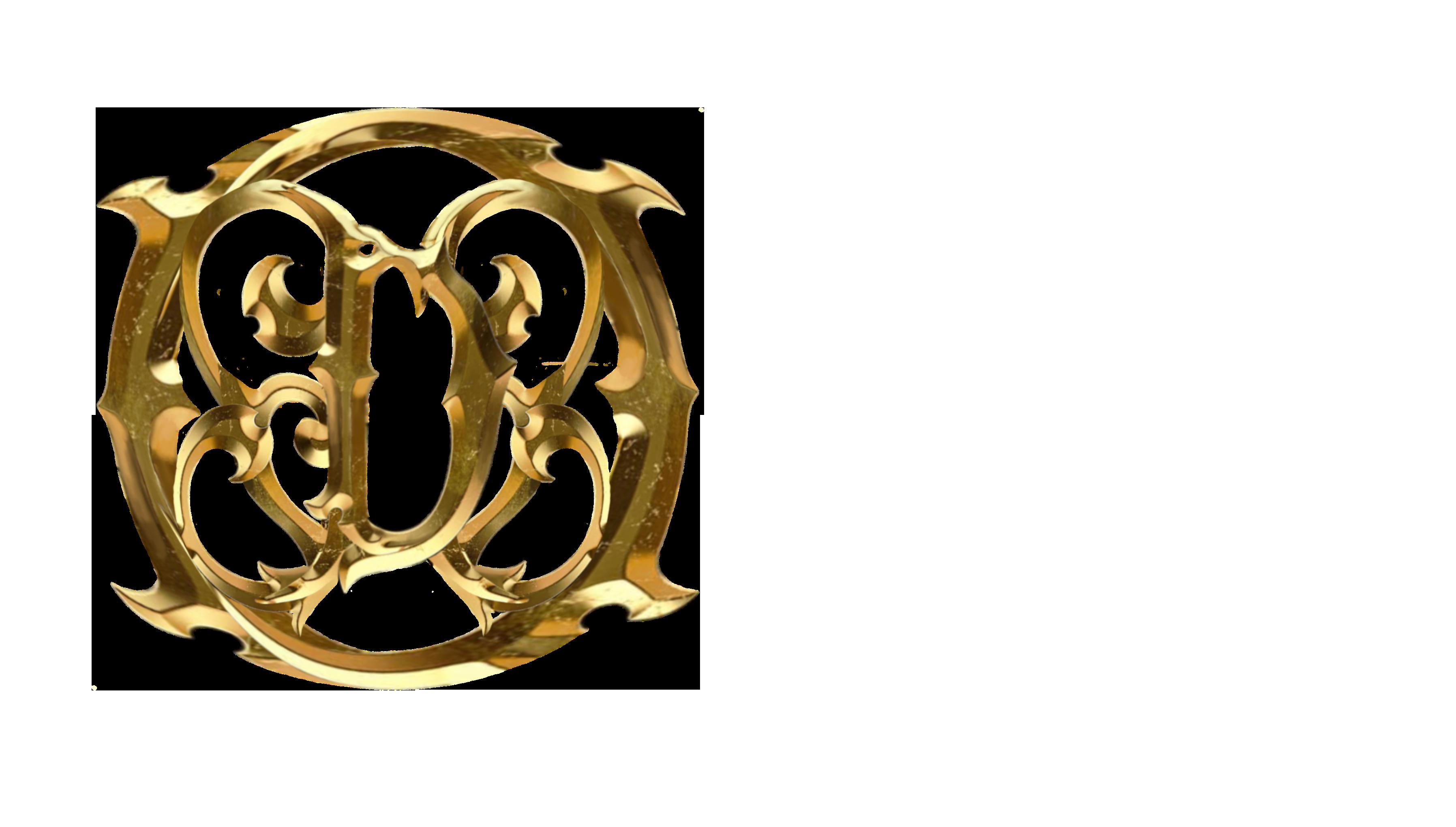 bdb-gold-logo-homepage